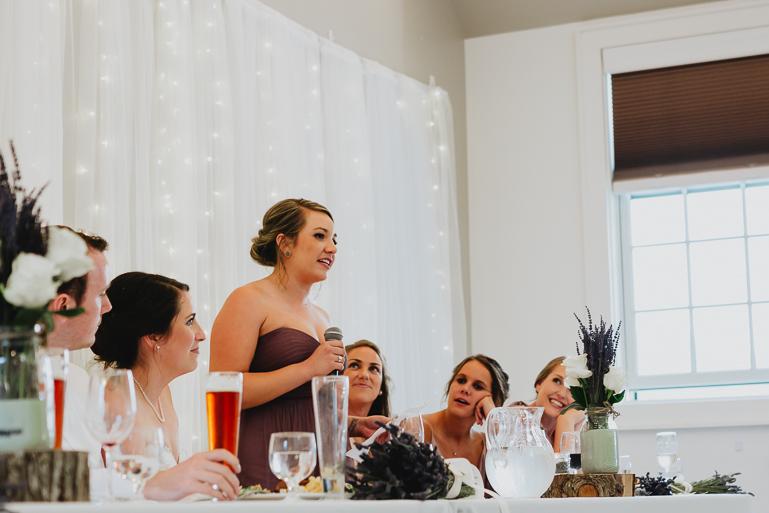 seabrook wedding photos_kristawelch-0061.jpg