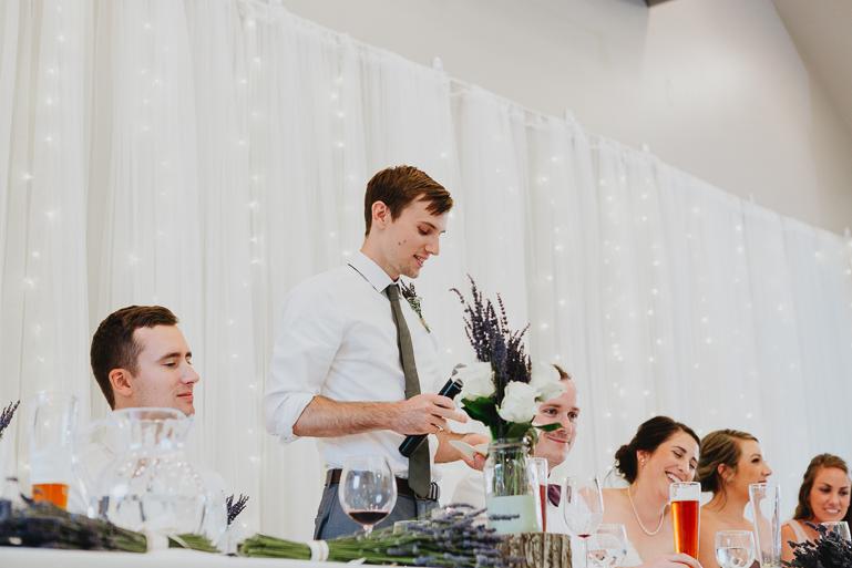 seabrook wedding photos_kristawelch-0062.jpg