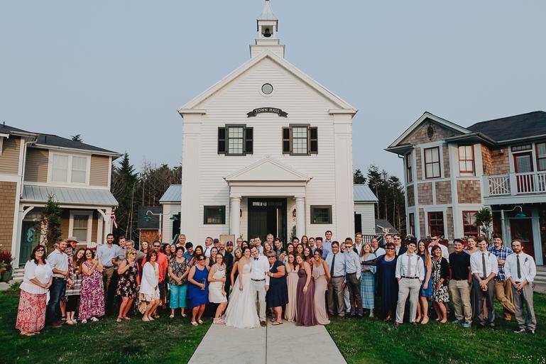 seabrook wedding photos_kristawelch-0063.jpg
