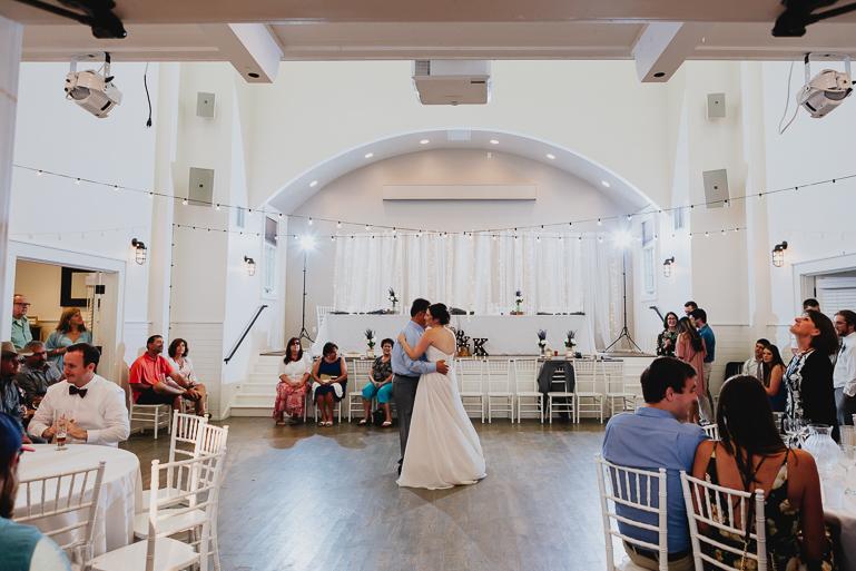 seabrook wedding photos_kristawelch-0064.jpg