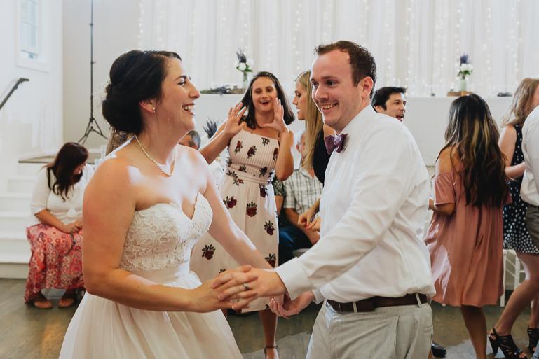 seabrook wedding photos_kristawelch-0067.jpg