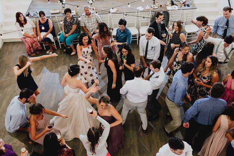 seabrook wedding photos_kristawelch-0066.jpg