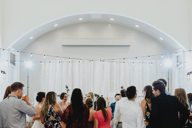seabrook wedding photos_kristawelch-0069.jpg