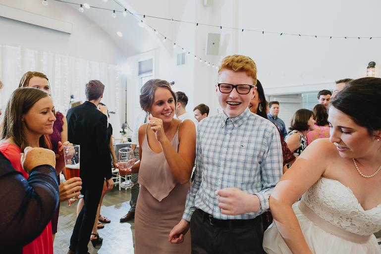 seabrook wedding photos_kristawelch-0070.jpg