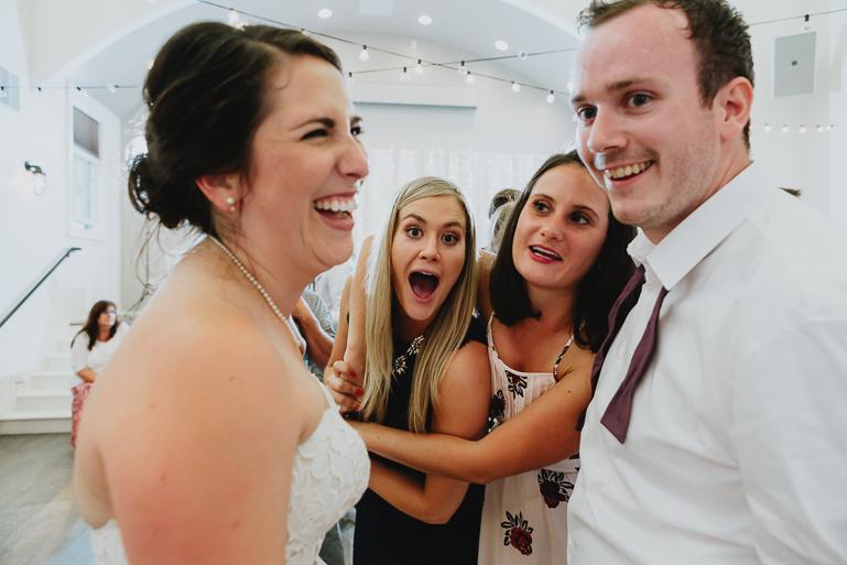 seabrook wedding photos_kristawelch-0071.jpg