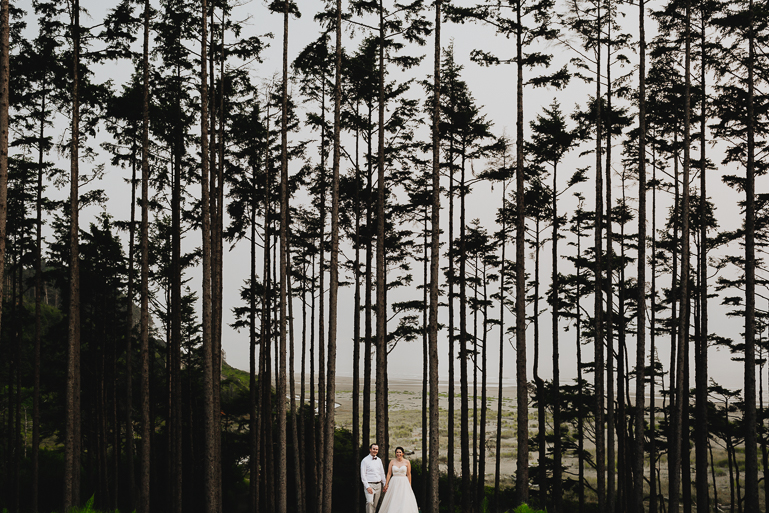 seabrook wedding photos_kristawelch-0073.jpg