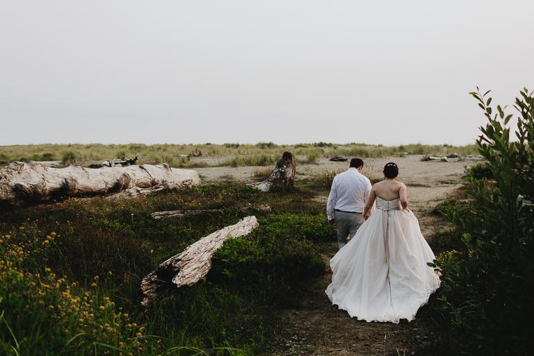 seabrook wedding photos_kristawelch-0077.jpg