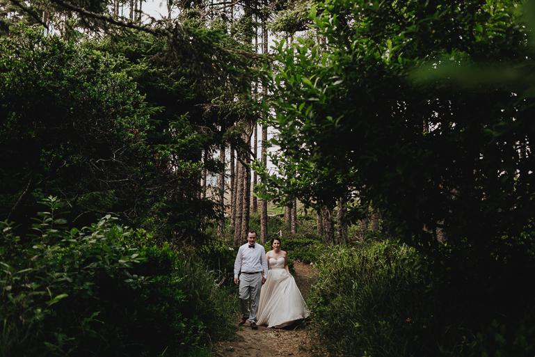 seabrook wedding photos_kristawelch-0076.jpg