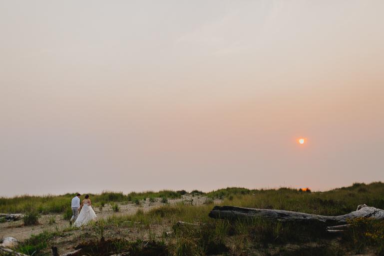 seabrook wedding photos_kristawelch-0078.jpg