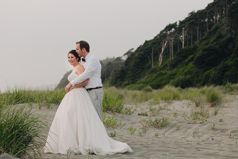 seabrook wedding photos_kristawelch-0079.jpg