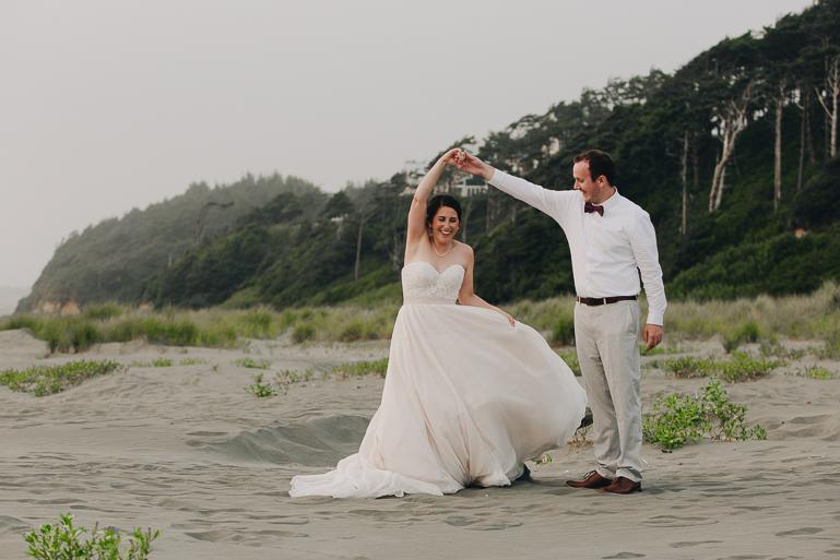 seabrook wedding photos_kristawelch-0080.jpg