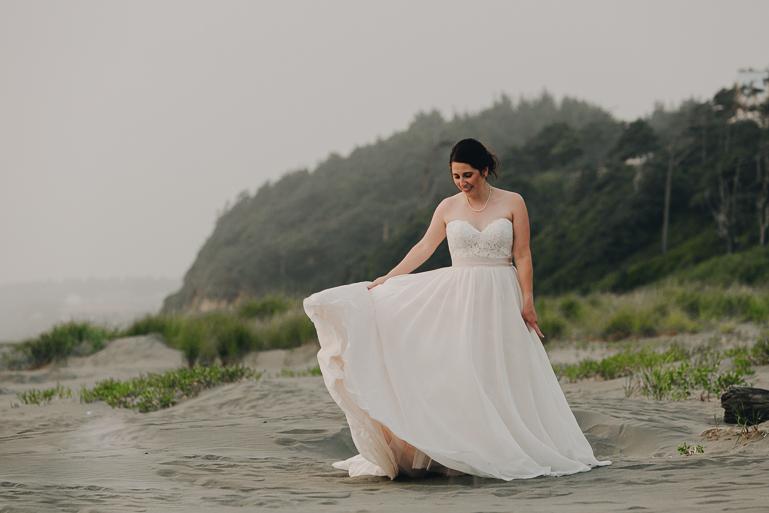 seabrook wedding photos_kristawelch-0081.jpg