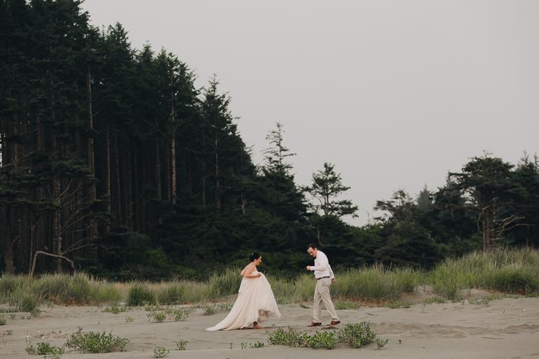 seabrook wedding photos_kristawelch-0083.jpg