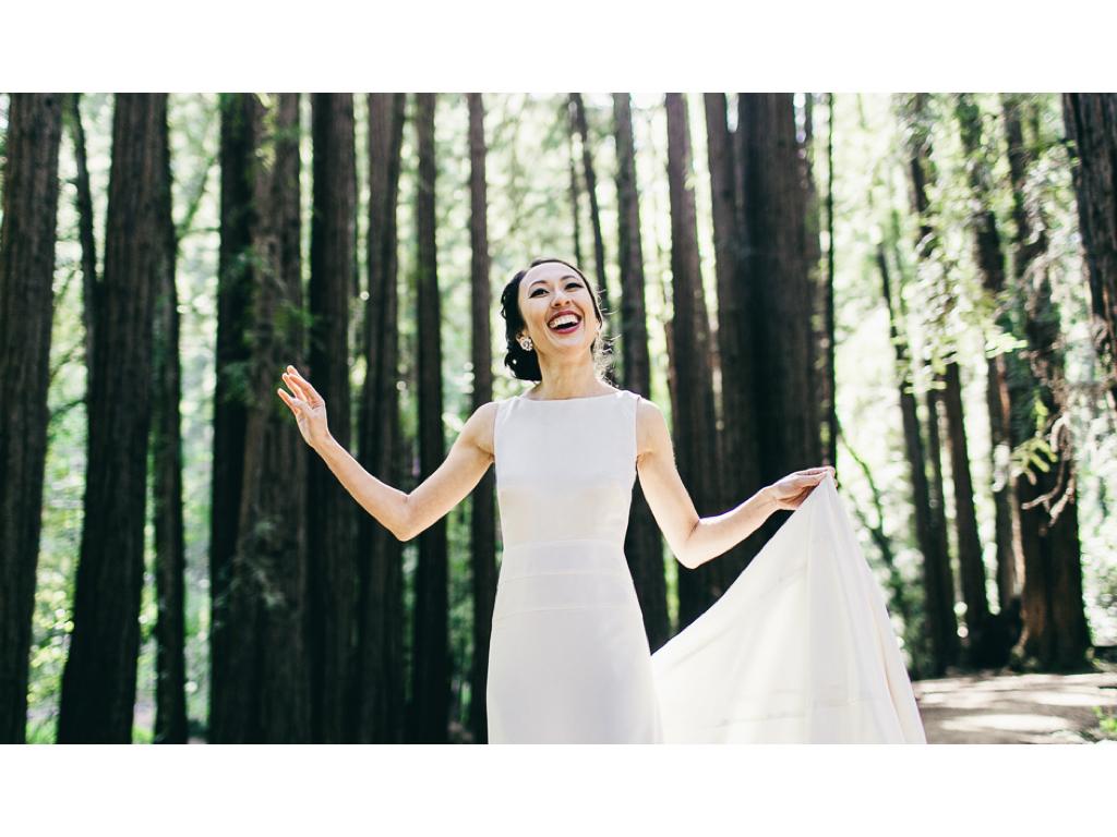 Krista Welch Creative - Wedding Guide 2018.005.jpeg