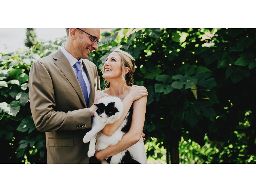 Krista Welch Creative - Wedding Guide 2018.006.jpeg
