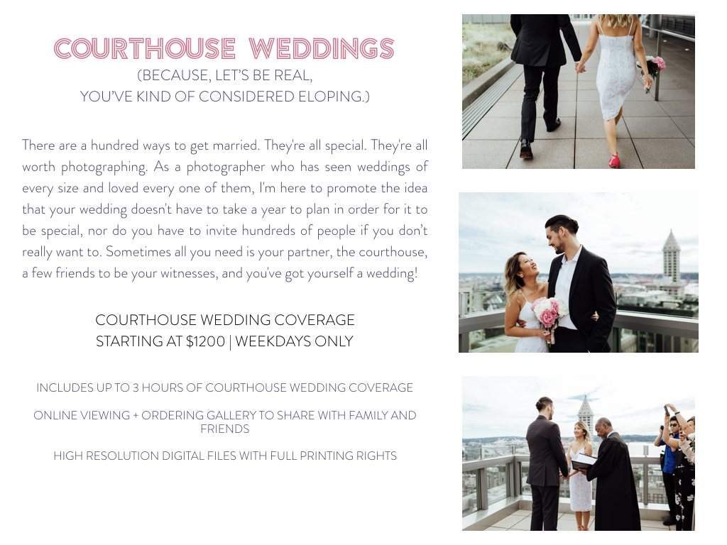 Krista Welch Creative - Wedding Guide 2018.010.jpeg