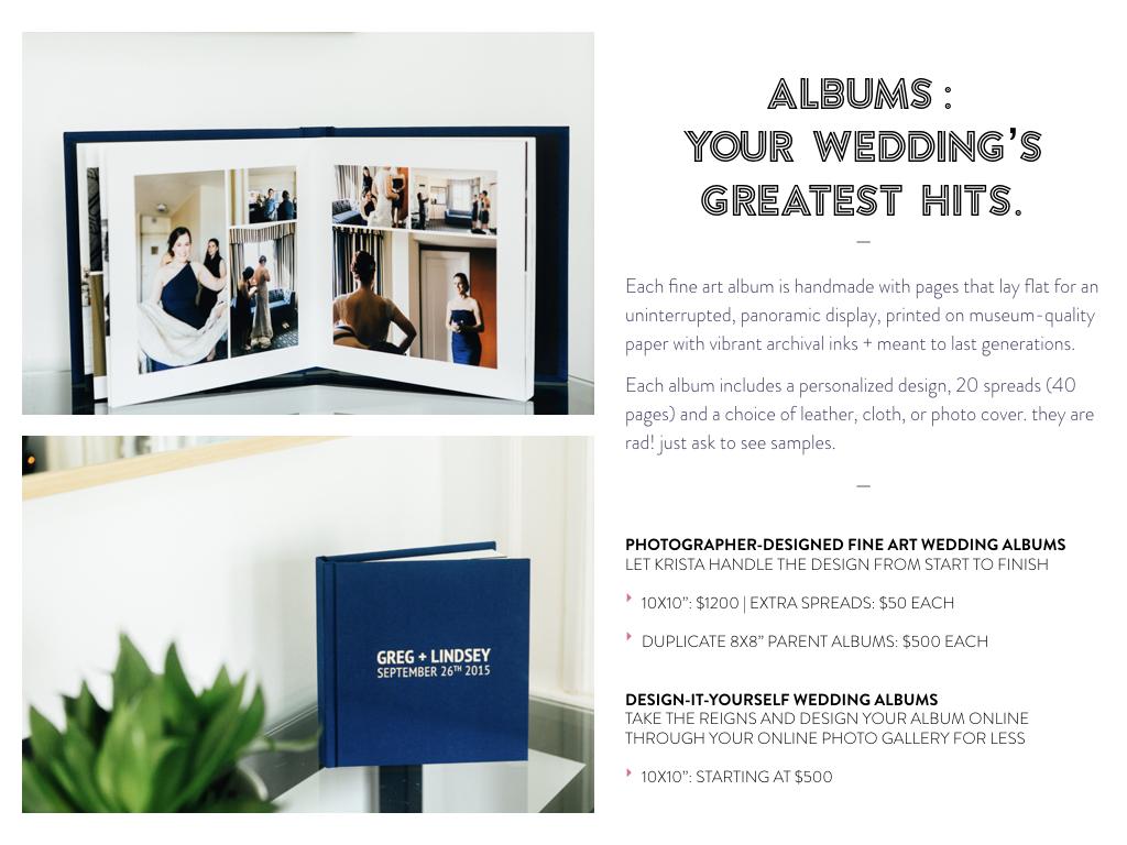 Krista Welch Creative - Wedding Guide 2018.012.jpeg