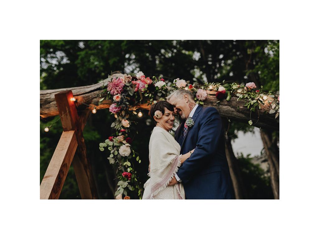 Krista Welch Creative - Wedding Guide 2018.016.jpeg