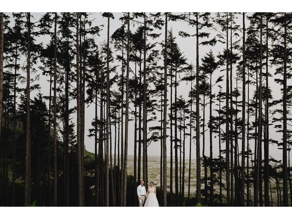 Krista Welch Creative - Wedding Guide 2018.015.jpeg