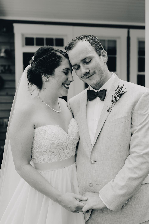 seabrook wedding photos_kristawelch-0005.jpg