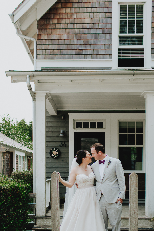 seabrook wedding photos_kristawelch-0004.jpg