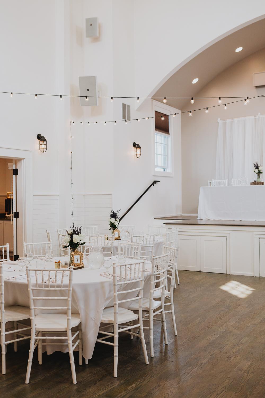 seabrook wedding photos_kristawelch-0008.jpg