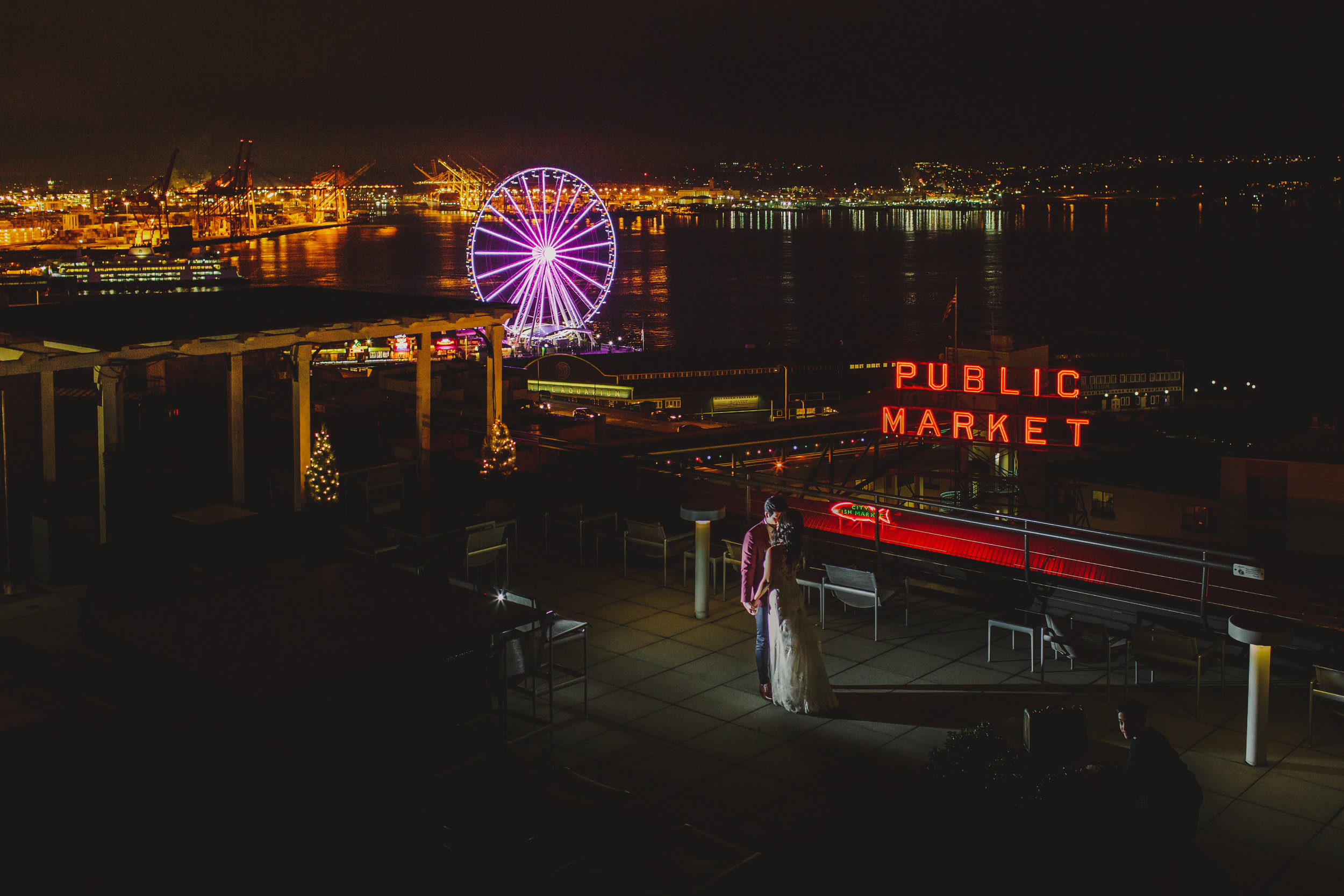 pikeplacemarketwedding_kristawelch-0001.jpg