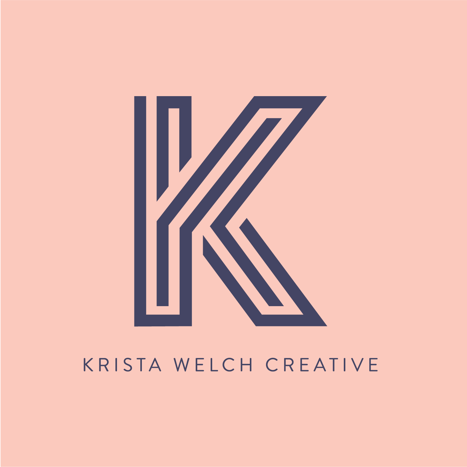 Personal Branding Photography | Boss Lady Style — krista welch