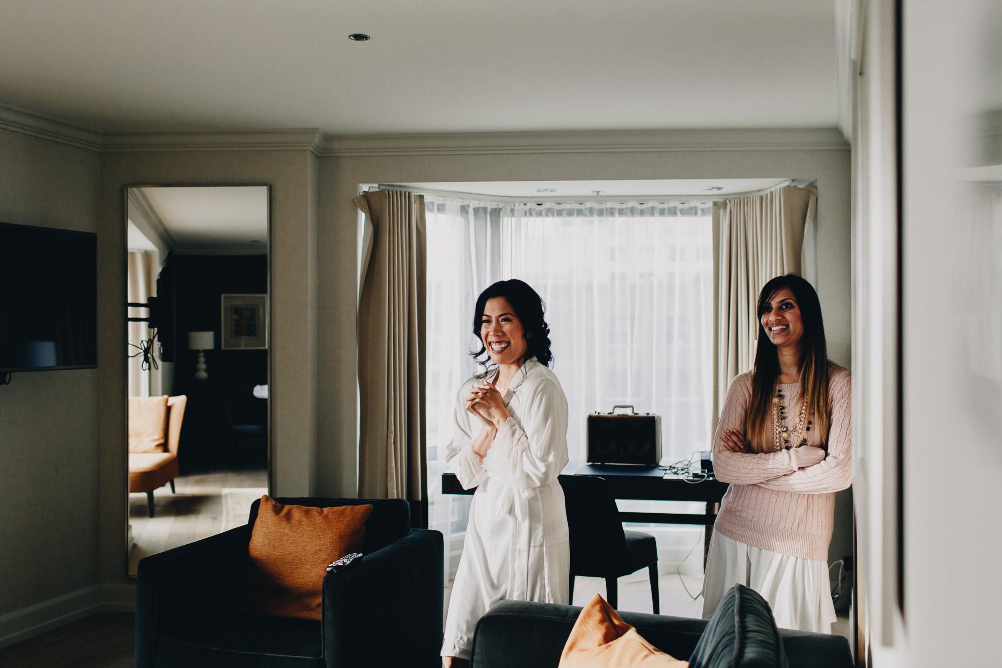 Seattle courthouse wedding photos kristawelch10.jpg