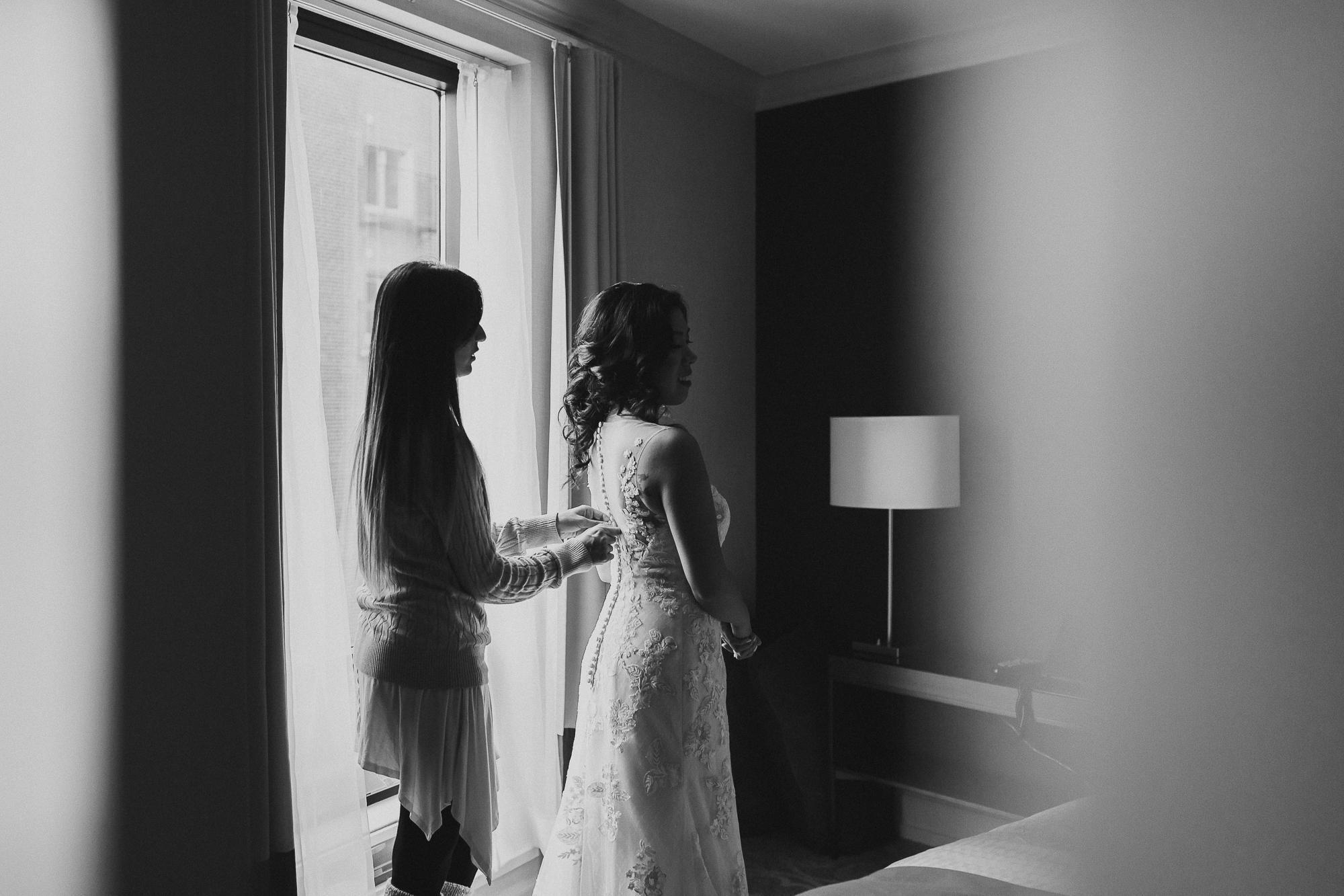 Seattle courthouse wedding photos kristawelch15.jpg