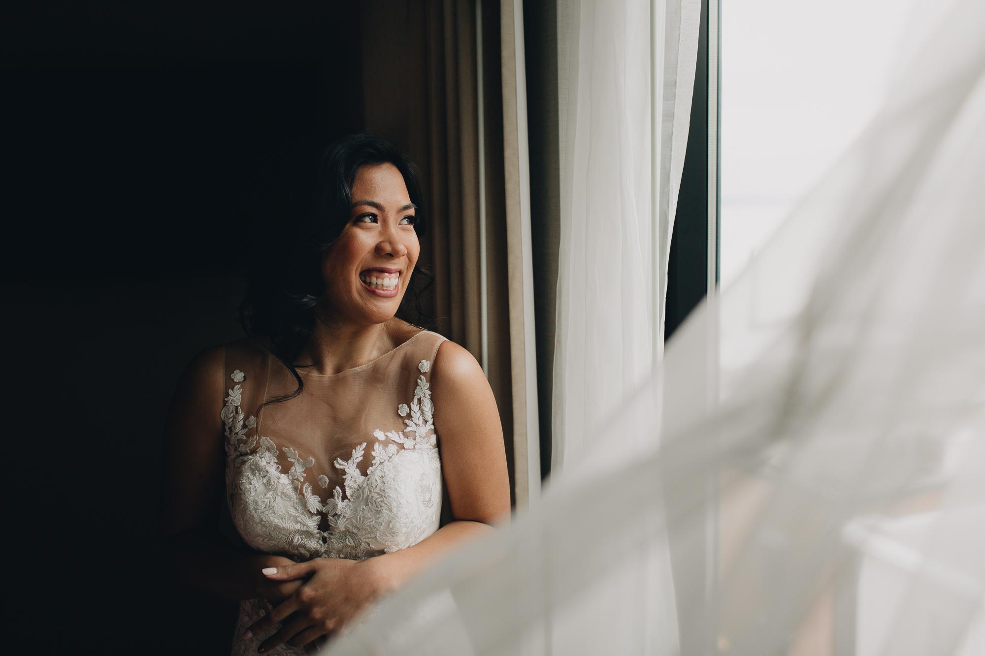 Seattle courthouse wedding photos kristawelch16.jpg