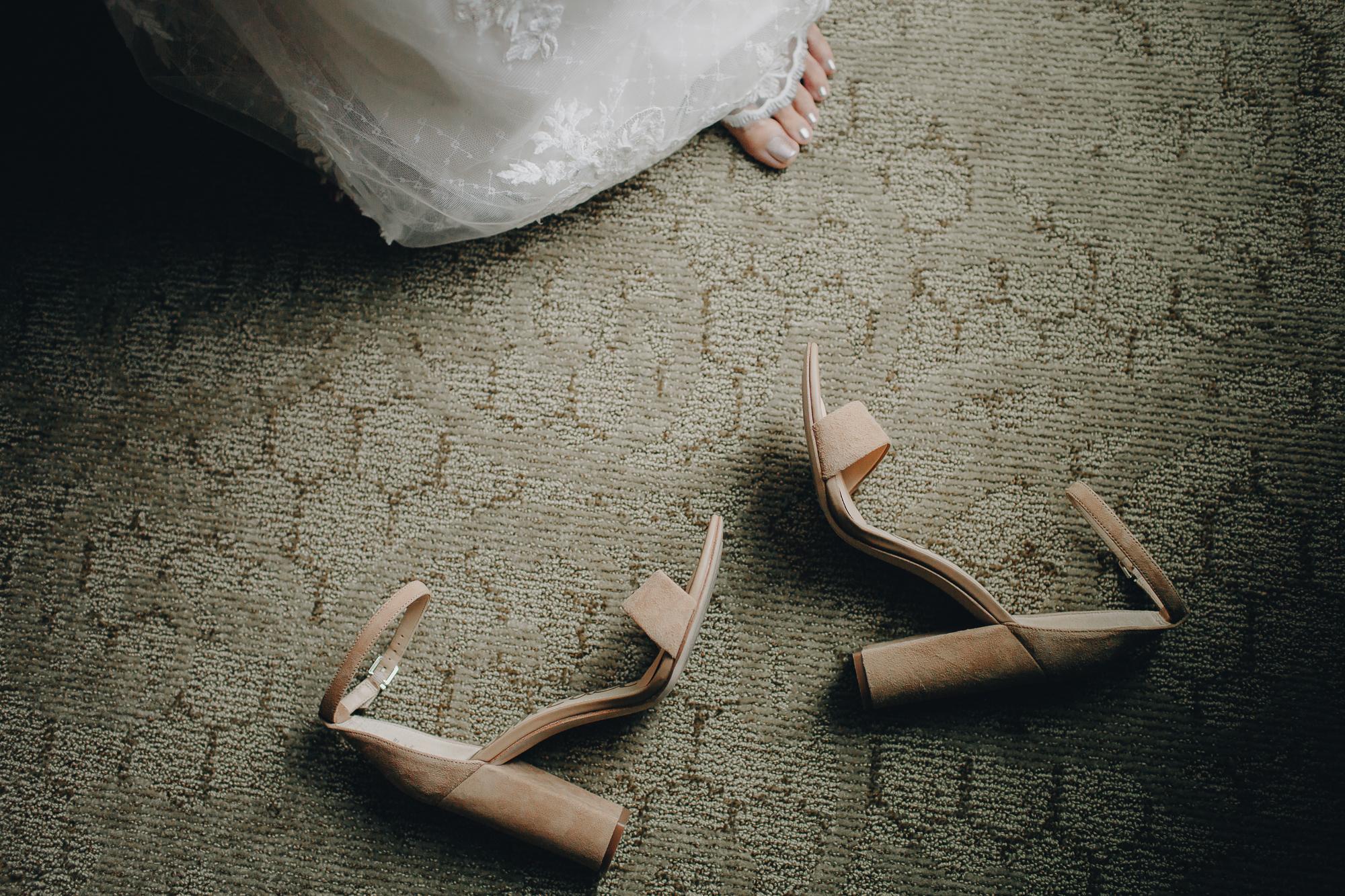 Seattle courthouse wedding photos kristawelch14.jpg