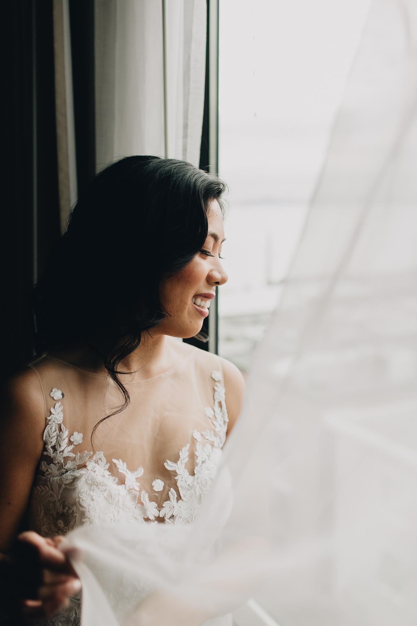 Seattle courthouse wedding photos kristawelch17.jpg