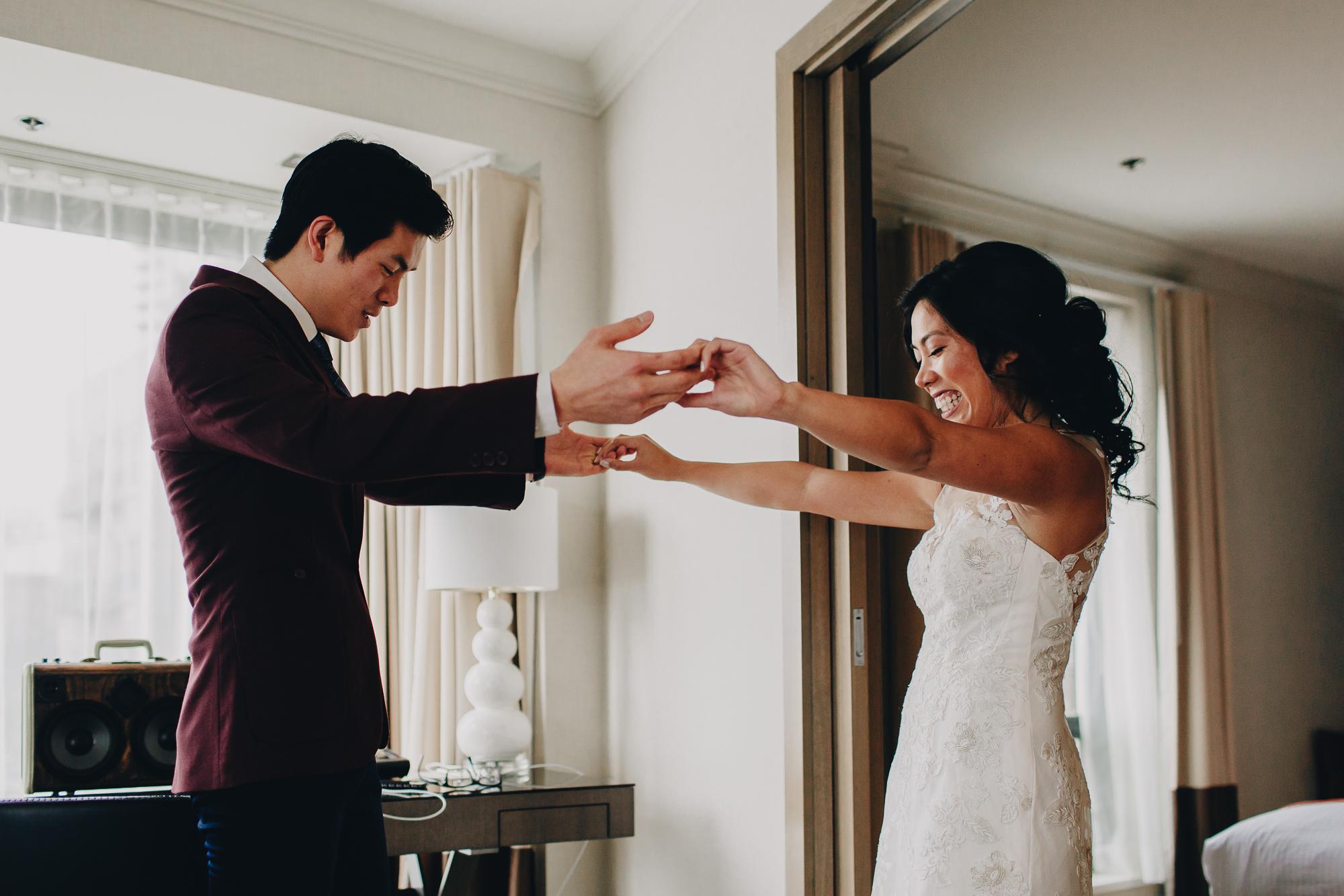 Seattle courthouse wedding photos kristawelch20.jpg
