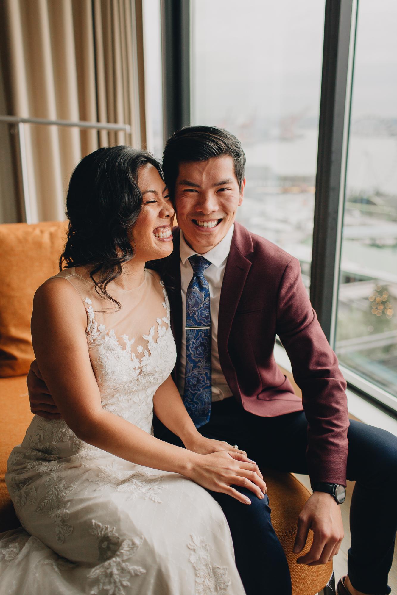 Seattle courthouse wedding photos kristawelch23.jpg