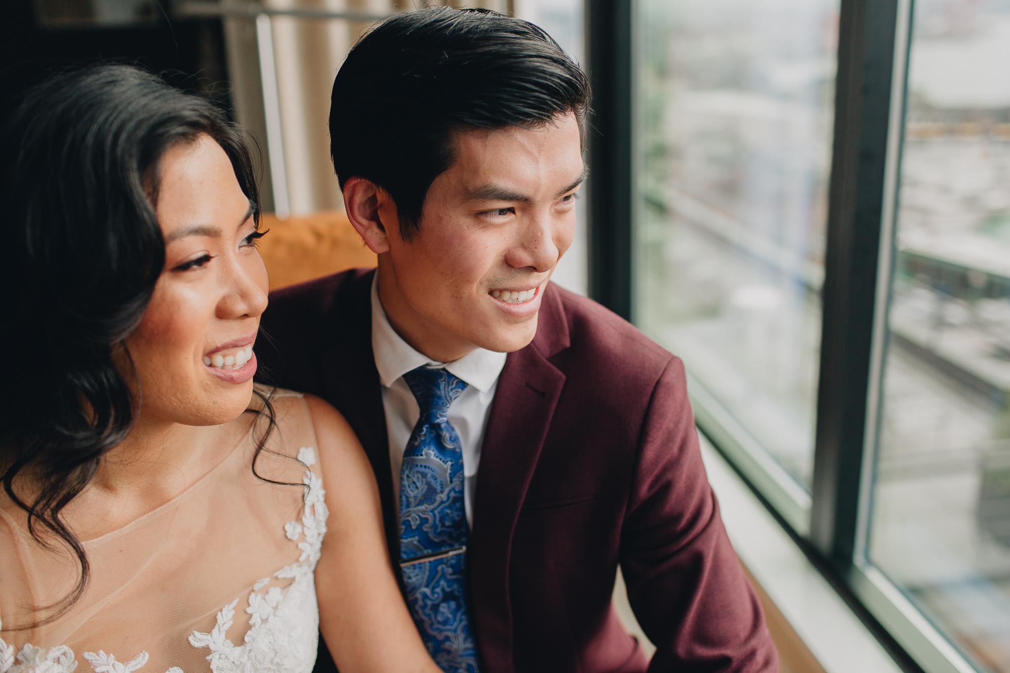 Seattle courthouse wedding photos kristawelch25.jpg
