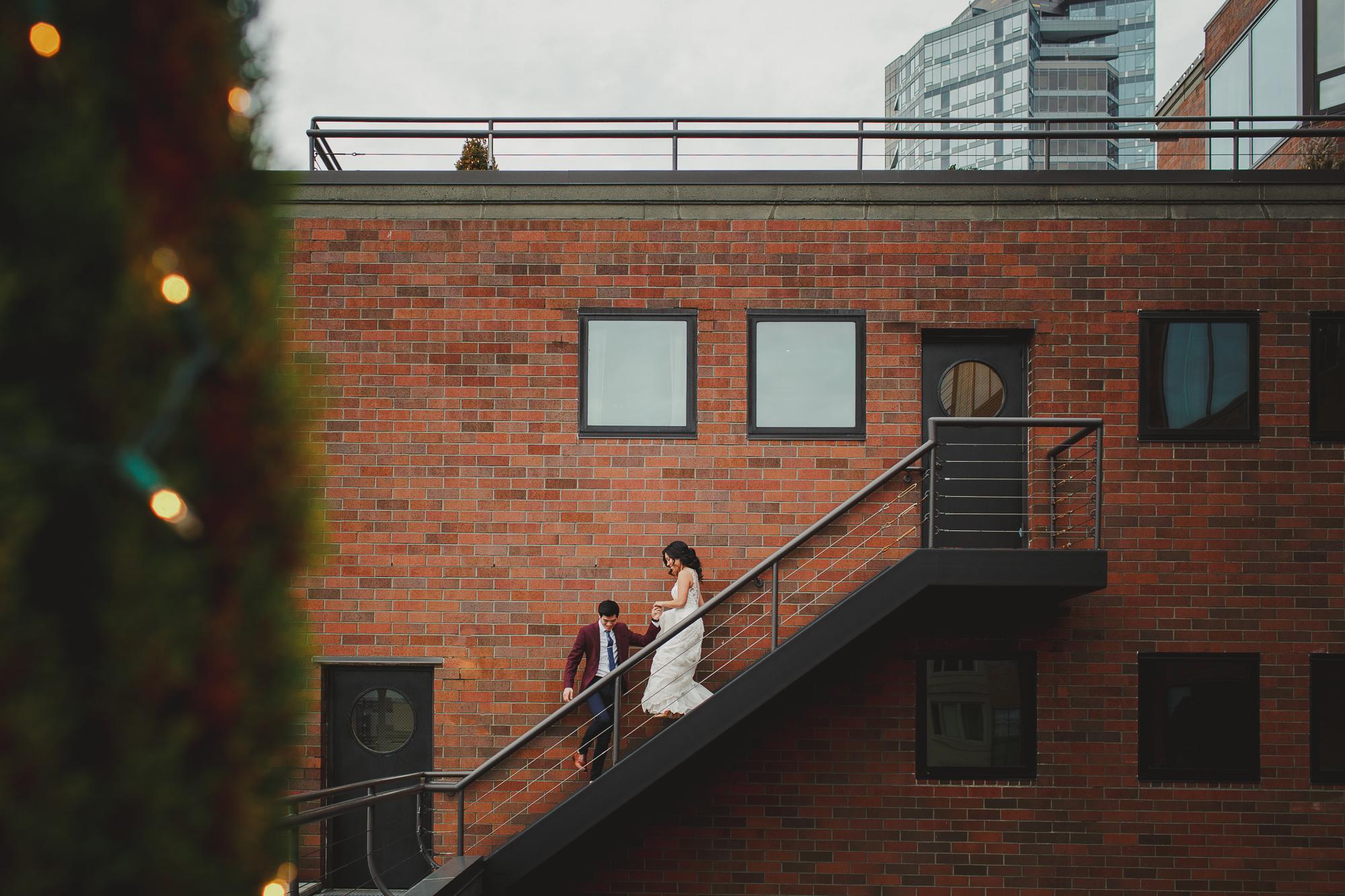 Seattle courthouse wedding photos kristawelch27.jpg