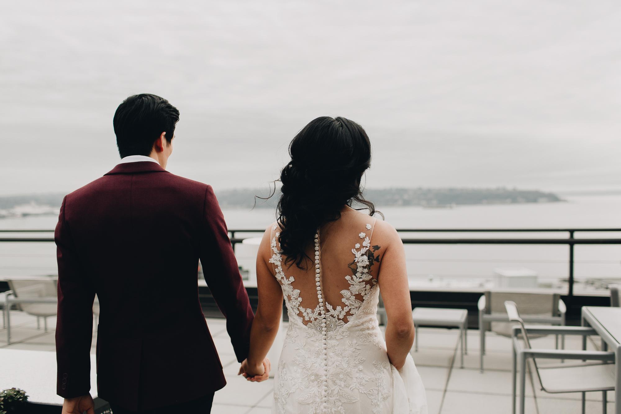 Seattle courthouse wedding photos kristawelch29.jpg