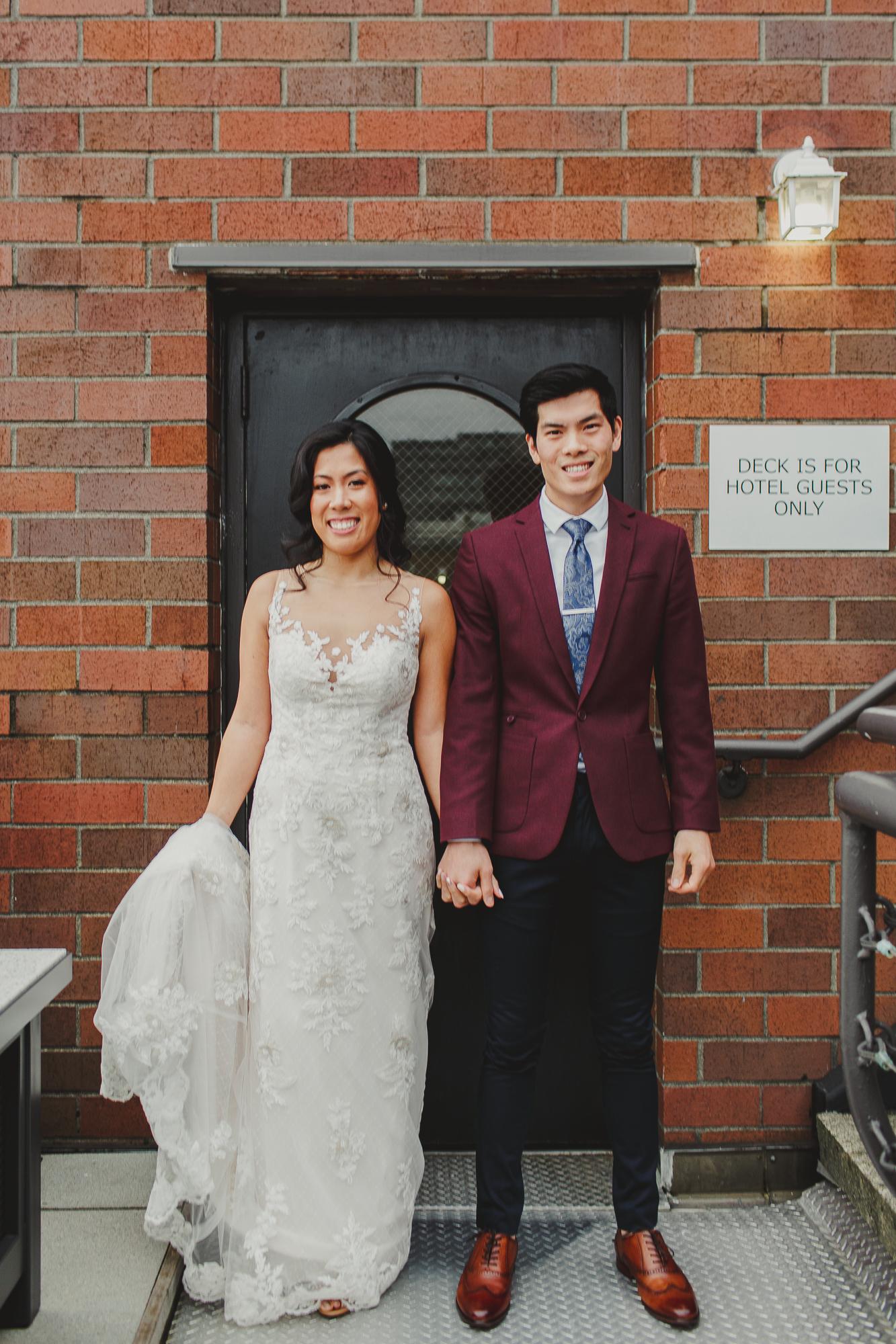 Seattle courthouse wedding photos kristawelch28.jpg