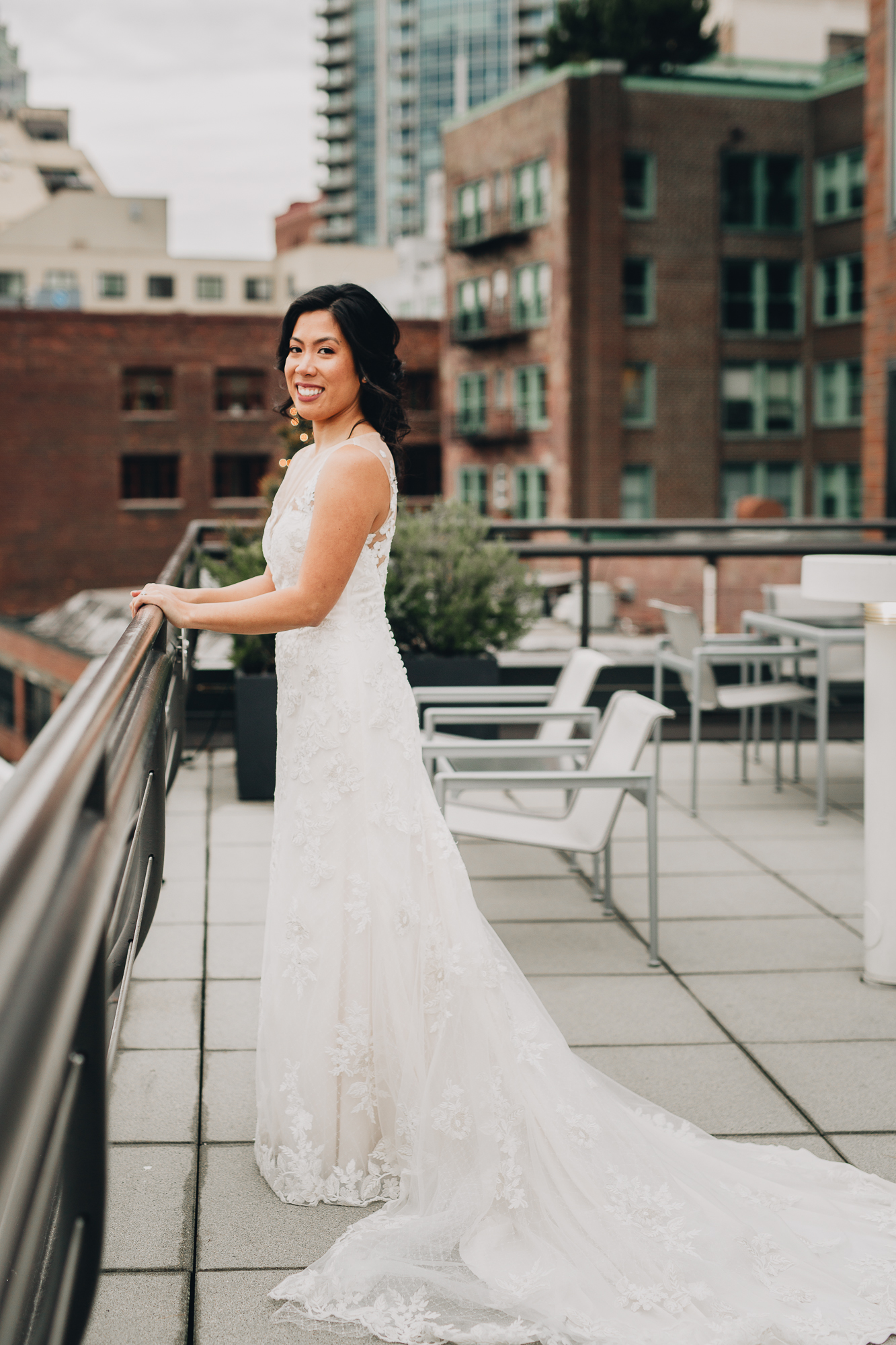 Seattle courthouse wedding photos kristawelch36.jpg