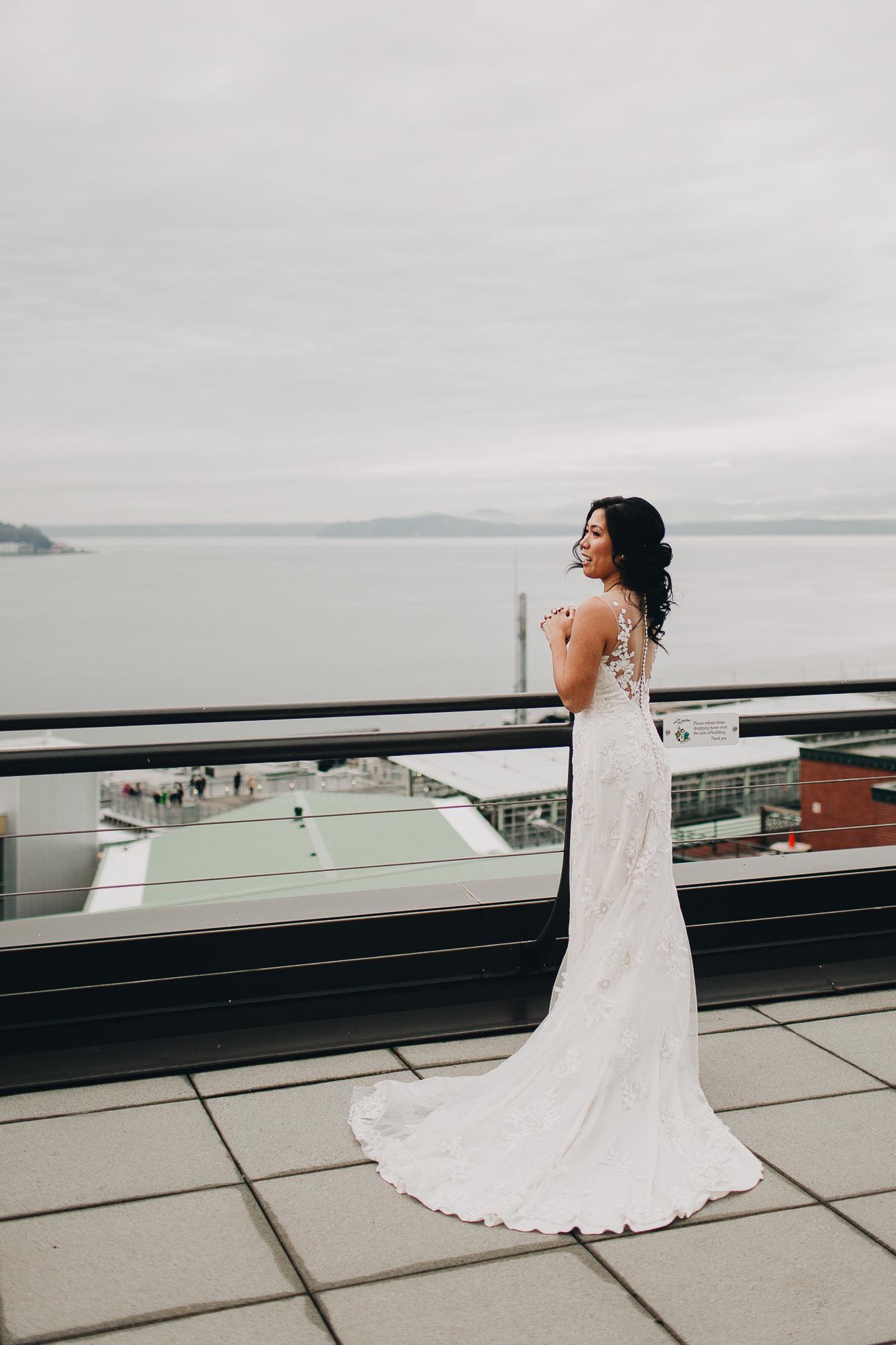 Seattle courthouse wedding photos kristawelch39.jpg