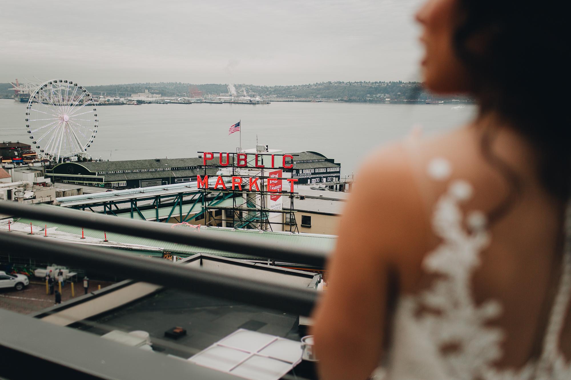 Seattle courthouse wedding photos kristawelch40.jpg