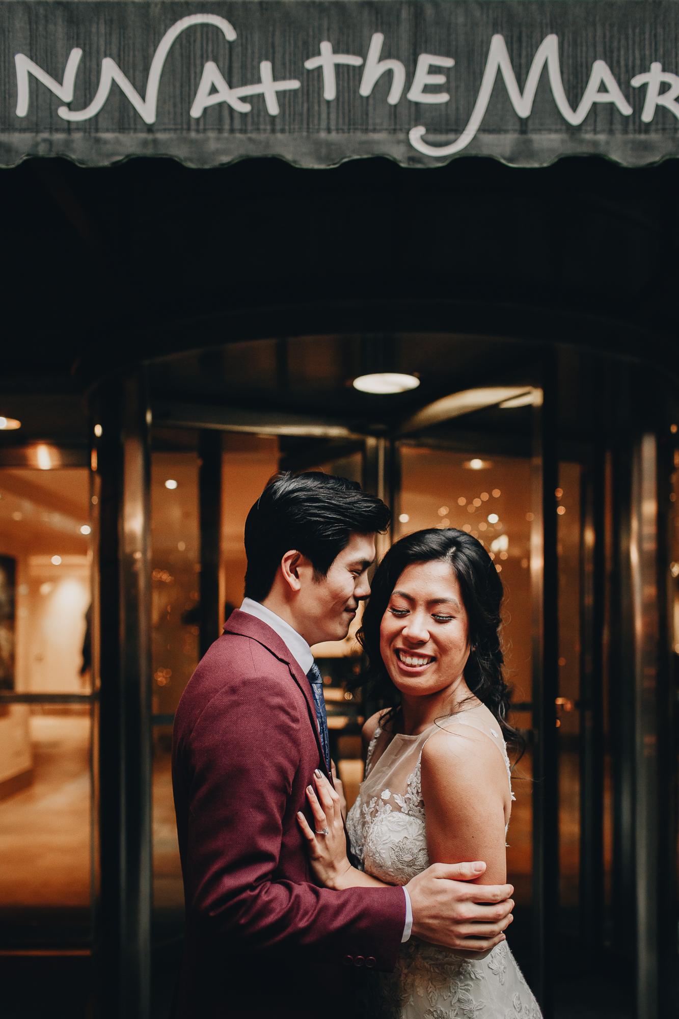 Seattle courthouse wedding photos kristawelch44.jpg