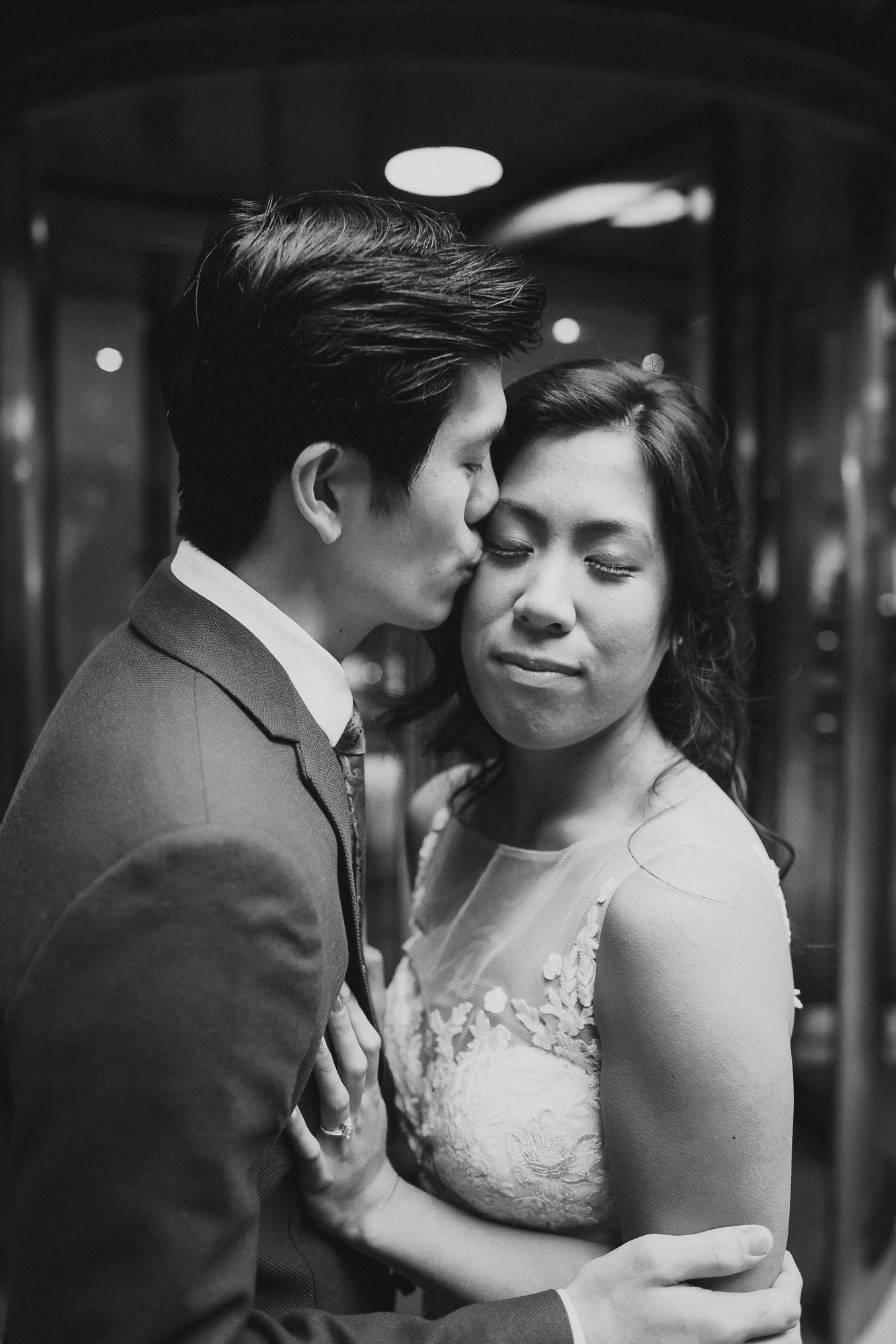Seattle courthouse wedding photos kristawelch45.jpg