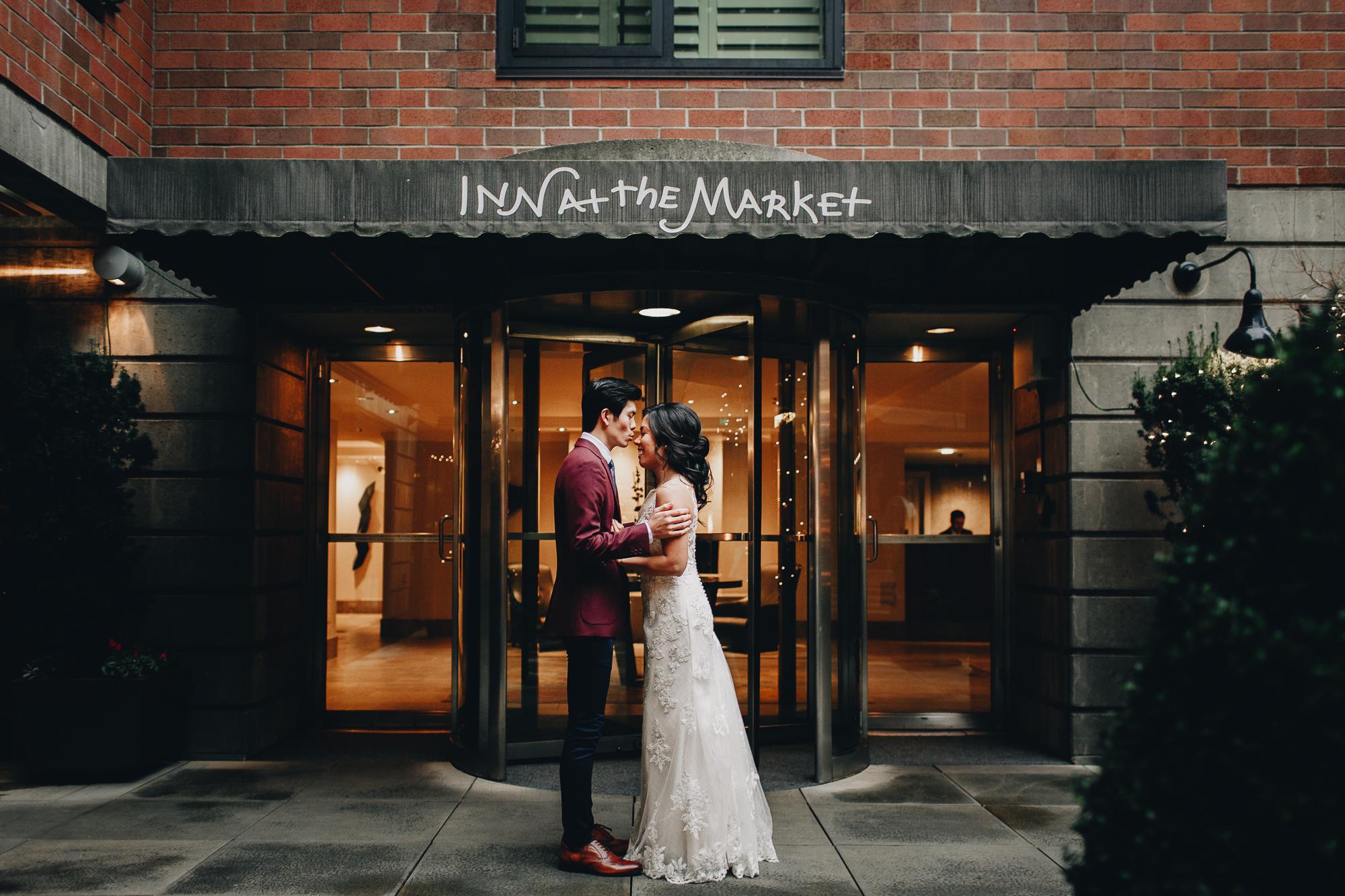 Seattle courthouse wedding photos kristawelch46.jpg