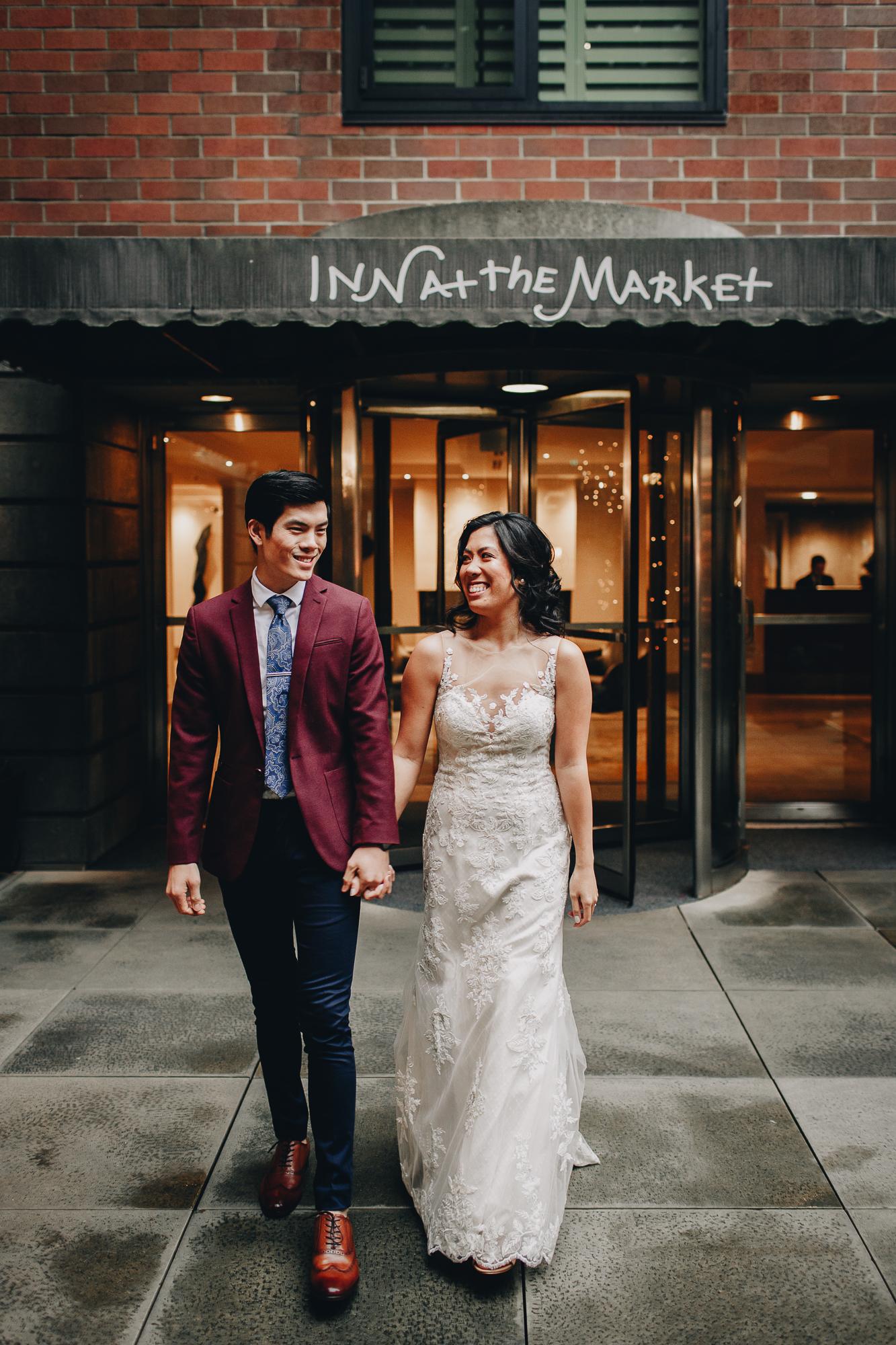 Seattle courthouse wedding photos kristawelch48.jpg