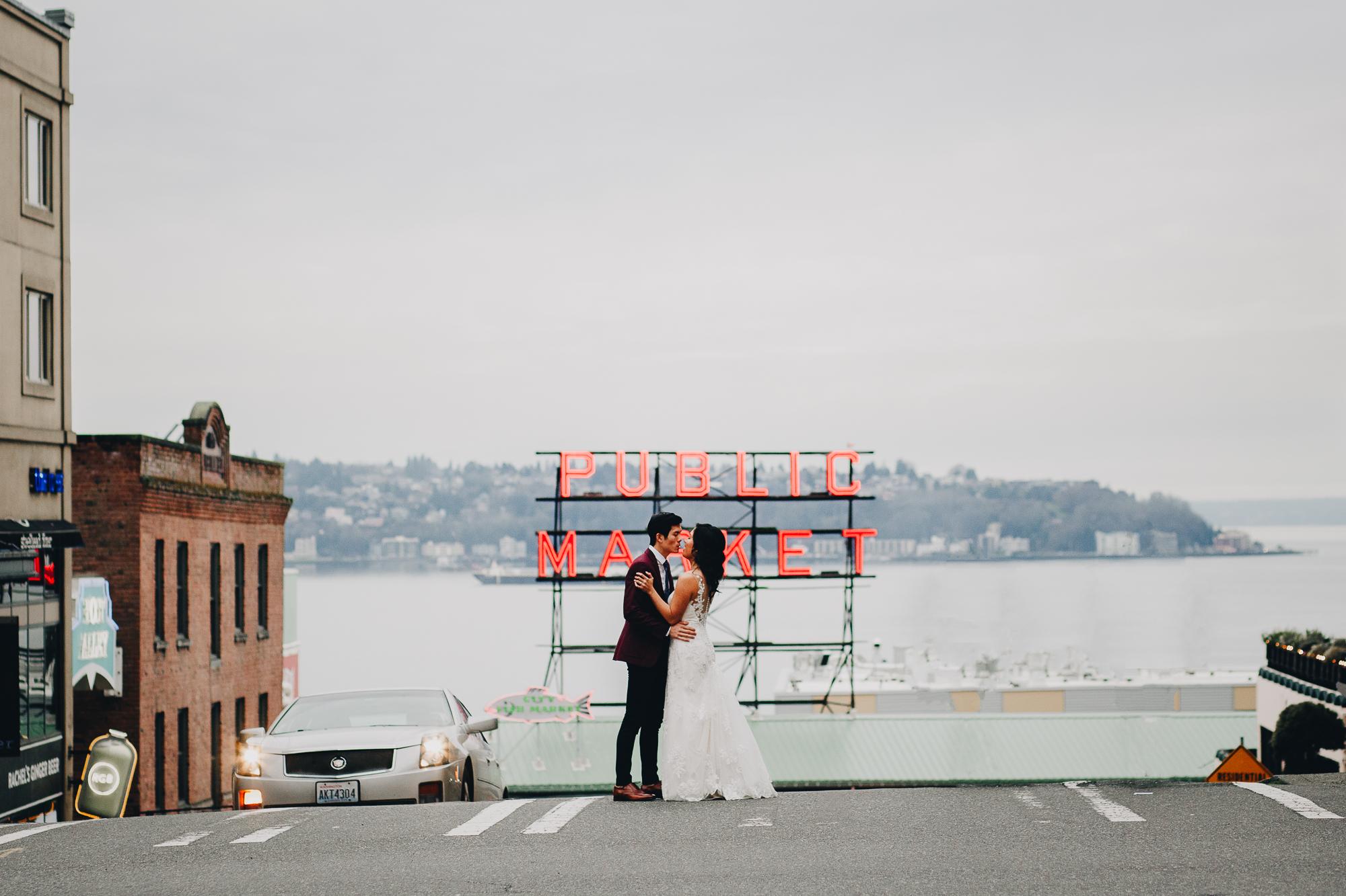 Seattle courthouse wedding photos kristawelch49.jpg