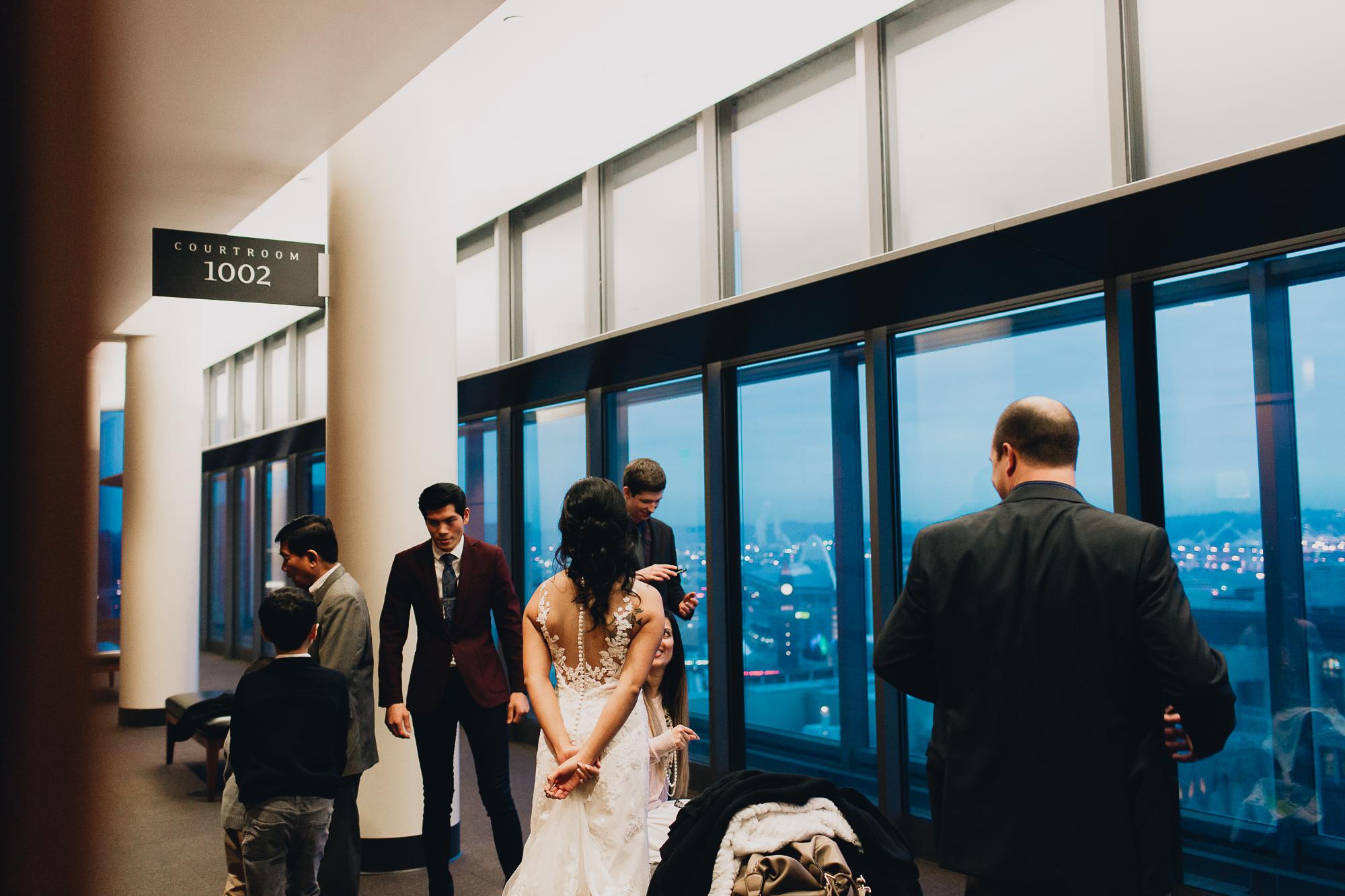 Seattle courthouse wedding photos kristawelch51.jpg