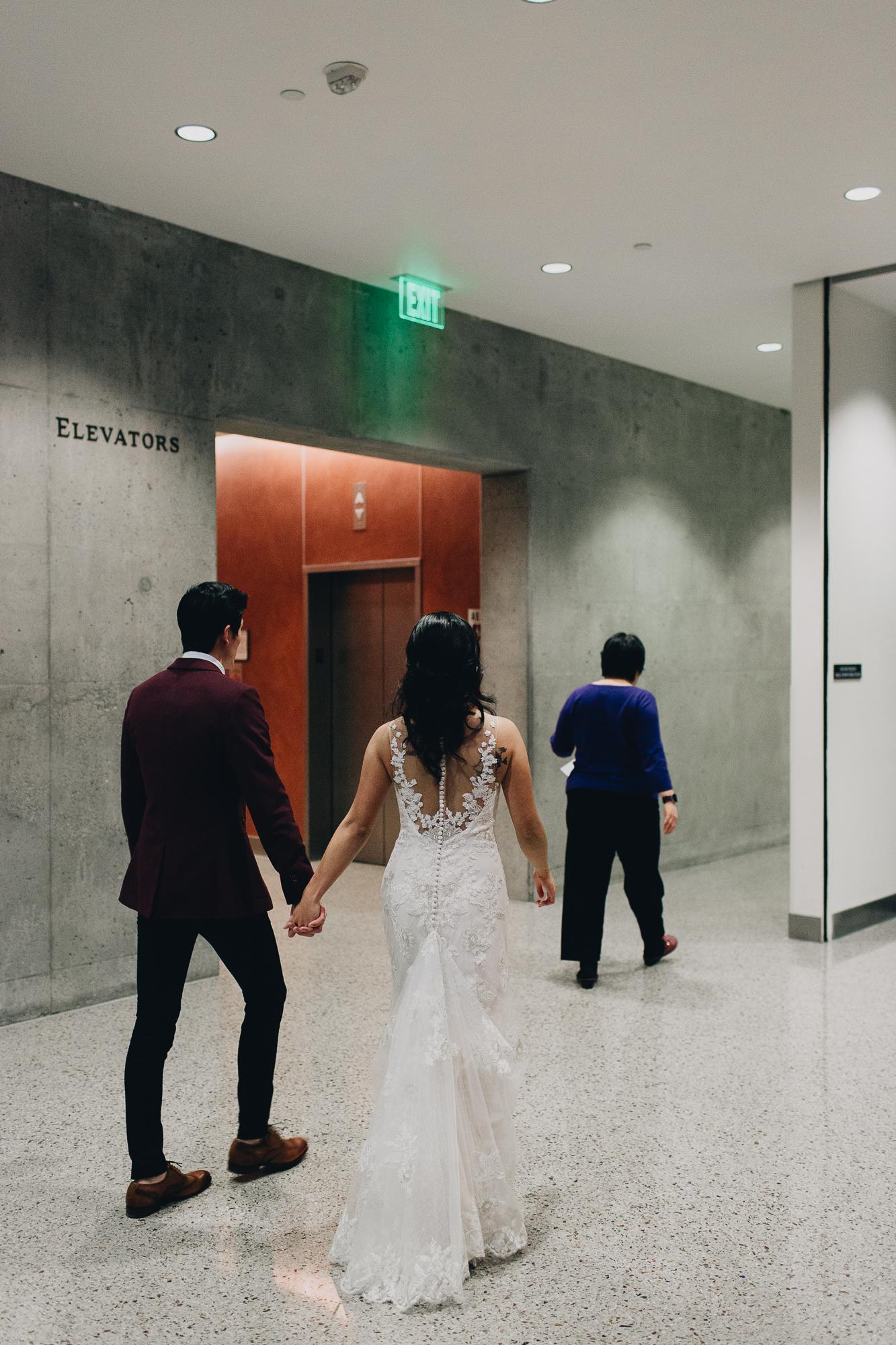Seattle courthouse wedding photos kristawelch52.jpg