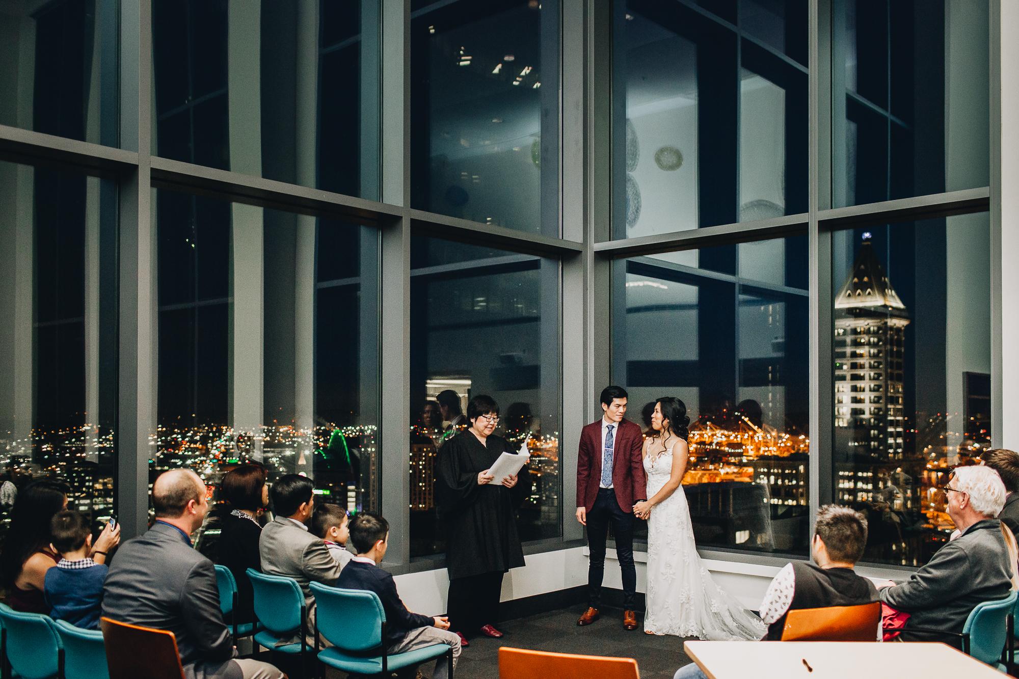 Seattle courthouse wedding photos kristawelch57.jpg